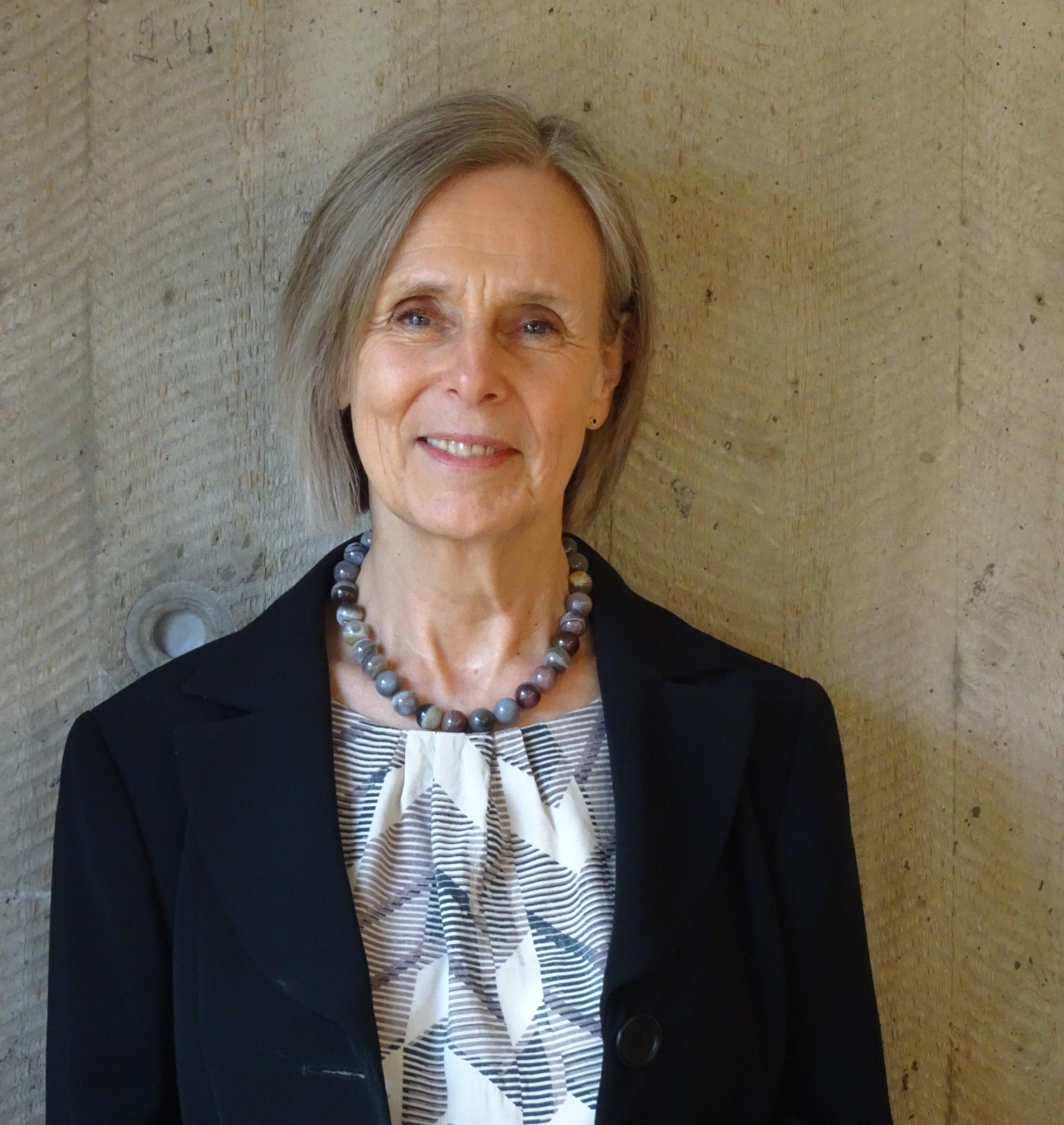 Eva Lithman