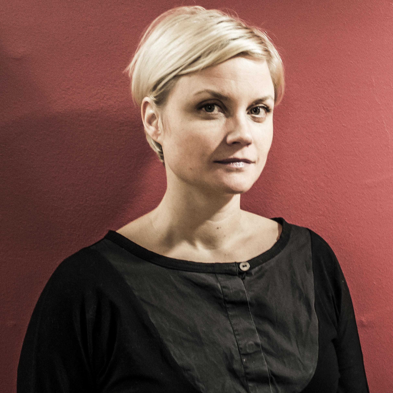 Julia Schalk