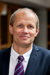 Torgny Holmgren