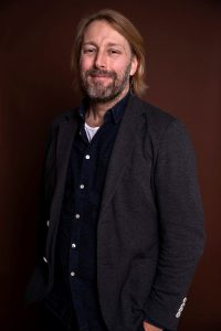 Porträtt Jan Pettersson